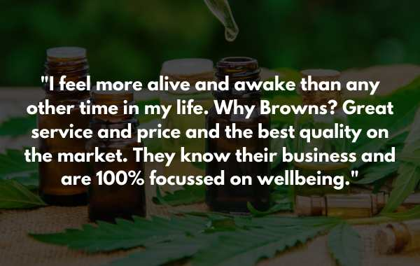 20% cbd oil - buy cbd oil uk - best cbd oil uk